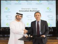 Dubai Future Foundation announces international competition to sh ..