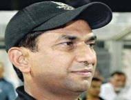 European Tour to help Pakistan preparing for Jr. World Hockey Cup ..