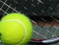 2nd PSB Pre ITF Level One Green Badge Coaching Course from Aug 21