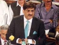 CM Sindh for passage of KMTA bill in next Assembly session
