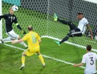 Football: China no option for Dortmund as SIPG link to Hamburg
