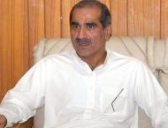 Saad calls for unity to achieve purpose of Independence Day