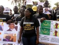 Mauritania slavery activists tortured in custody: lawyer