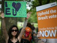 Britons eye ancestry, love to secure post-Brexit rights