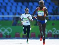 Last hope for Pakistan's Olympics' future collapsed with the defe ..