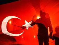 Failed coup in Turkey, dismissal of officials continue