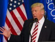 Trump shakes up senior campaign staff: reports