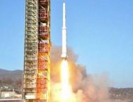 N.Korea says it has resumed plutonium production: Kyodo