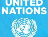 UN warning over Sudan aid funding shortfall