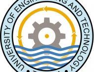 Workshop on teaching methods begins at UET