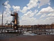 Sudan, S.Sudan agree to extend oil deal