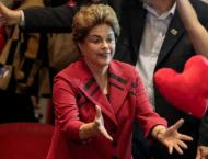 What went wrong in Brazil?