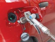 OGRA issues 20 licences for setting up LPG Auto-Refueling station ..