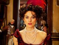 Mandwa Film Club to screen `Anna Karenina' on Saturday