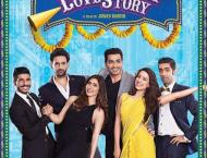 'Teri Meri Love Story' releasing on September 2