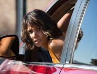 Trailer of 'Kidnap' has been released