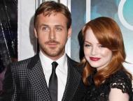 Trailer of Hollywood film 'La La Land' has been released