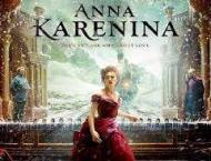 Mandwa Film Club screens `Anna Karenina'