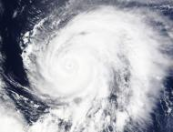 Authorities warn as strong typhoon approaches Japan