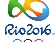 Olympics: Russian female wrestler wants justice for Rio sports ch ..