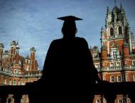 UK University picks up two professors of Mehran varsity for resea ..