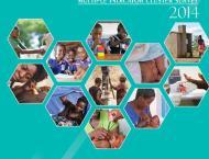 Infant mortality rate is 82 deaths per 1,000: Survey