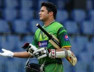 PCB likely to remove Azhar from captaincy