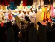 Makkah implements plan to monitor 33,000 shops during Hajj