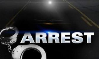 Pakistani Crime News - Latest English Criminal News From Pakistan
