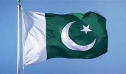 الخارجية الباكستانية: باكستان طلبت من الحكومة الأفغانية مساعدة في إنقاذطاقم مروحية