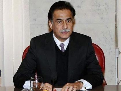 رئيس البرلمان الوطني الباكستاني يدعو المستثمرين الرومانيين إلى الاستفادة من فرص الاستثمار المتاحة في باكستان