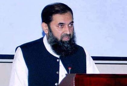 وزير الدولة للشؤون الداخلية يرفض تصريحات زعيم الحركة القومية المتحدة ضد البلاد