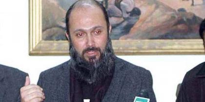 وزير الدولة للنفط والموارد الطبيعية الباكستاني: مشروع الممر الاقتصادي الباكستاني – الصيني يصب في مصلحة شباب إقليم بلوشستان