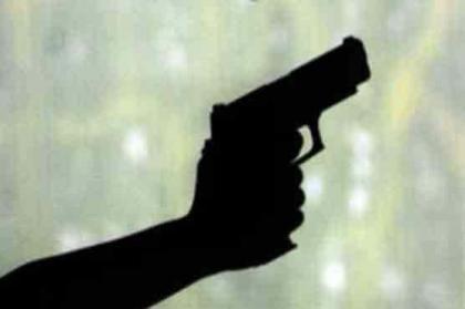 مقتل شخص وإصابة ثلاثة آخرين بجروح بينهم امرأة في انفجار في إقليم خيبربختونخوا