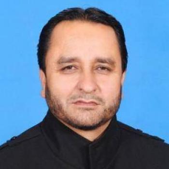 رئيس حكومة إقليم جلجت بلتستان: الشعب متحد لإحباط مؤامرات ضد الممر الاقتصادي الباكستاني الصيني