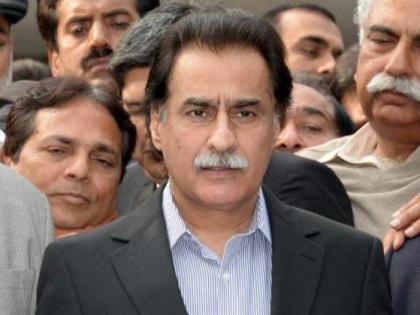 رئيس البرلمان الوطني الباكستاني يرسل رسائل إلى نظرائه من 196 دولة للفت الانتباه إلى استمرار انتهاكات حقوق الإنسان من قبل الهند في كشمير المحتلة