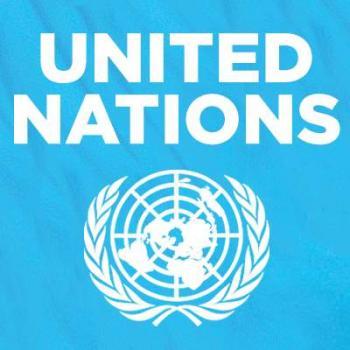 المفوض السامي لشؤون اللاجئين للأمم المتحدة يؤكد بتوفير التسهيلات للاجئين الأفغان خلال العودة إلى وطنهم