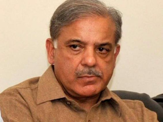 رئيس الحكومة لإقليم البنجاب: بعض المعارضين السياسيين يخافون من مشاريع تنموية ضخمة التي شنت الحكومة الحالية
