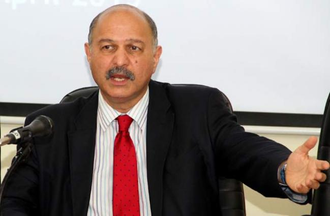 الوفد البرلماني الباكستاني يصل إلى تركيا في زيارة رسمية