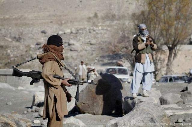 اعتقال 10 إرهابيين خلال عملية تمشيط بشمال غرب البلاد