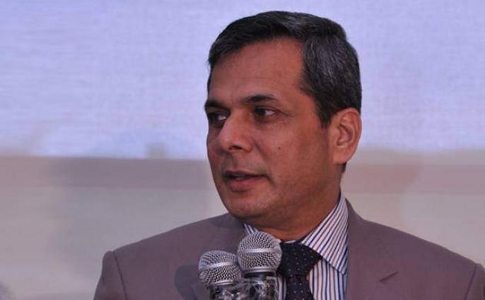 باكستان تؤكد رغبتها في حوار ذات مغزى مع الهند لحل القضايا بما فيها القضية الكشميرية