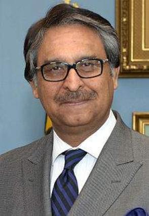 باكستان تجدد دعمها الكامل لحل قضية كشمير