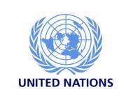 Military escalation in Yemen aiding spread of terrorist groups: U ..