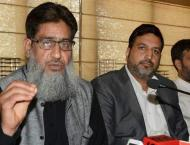 IOK business fraternity vows continued support for uprising
