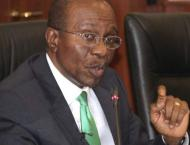 Nigeria lifts forex ban on nine banks: official