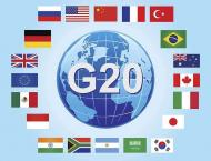 G-20 summit to be held in Hangzhou on Sunday, September 4