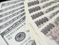Yen ticks up after BoJ chief leaves markets guessing