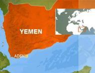 Yemen: 6 soldiers killed in bomb explosion in Aden