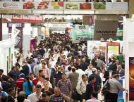 Pakistan will have biggest Pavilion in Gulf Food Exhibition, 2017 ..
