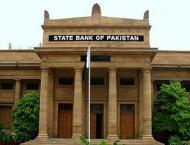 SBP, PC launched EIF module to effectively monitor imports in Pak ..